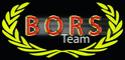 Tout ce qu'il faut savoir sur les Honda Bol d'Or - Portail-2018 Bors_t10