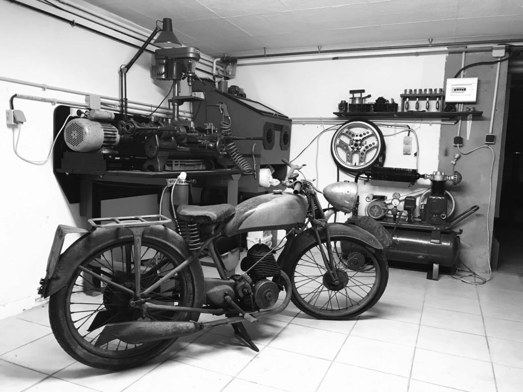 Photos de nos garages/ateliers - Page 27 Img_e213