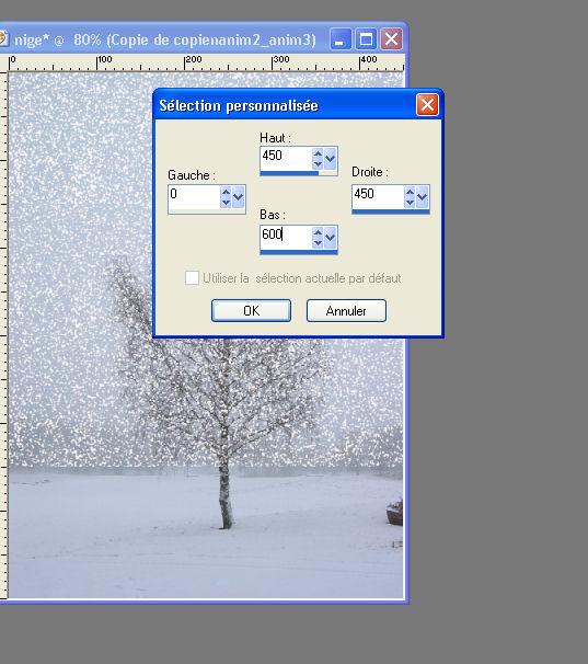 modèles d'effet des filtres Image111