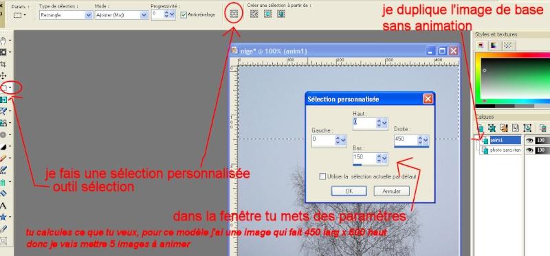 modèles d'effet des filtres Image310