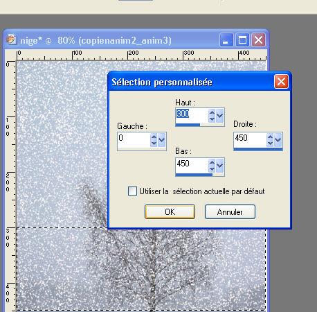 modèles d'effet des filtres Image910