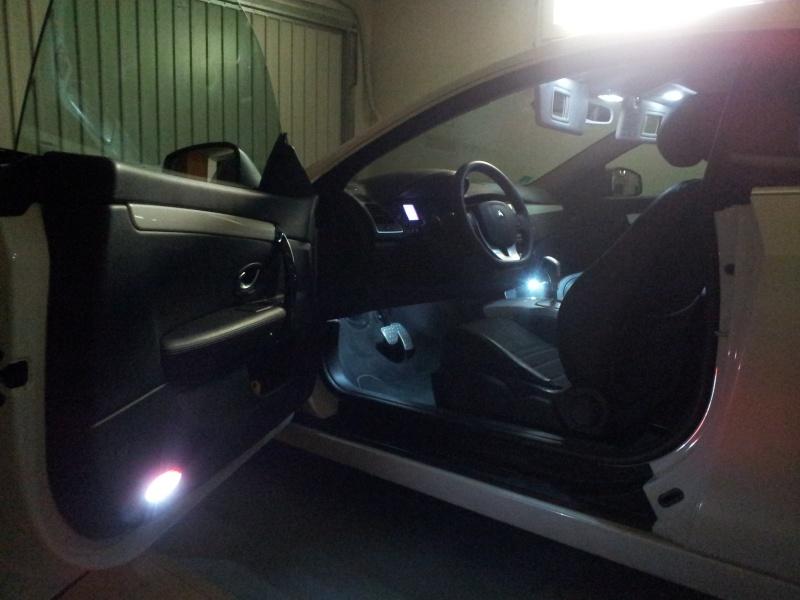 [Arclite] Laguna III.2 coupé DCI 175 BVA - Page 5 20130516
