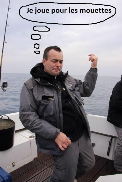 Compte rendu de notre sortie de pêche au thon 12510