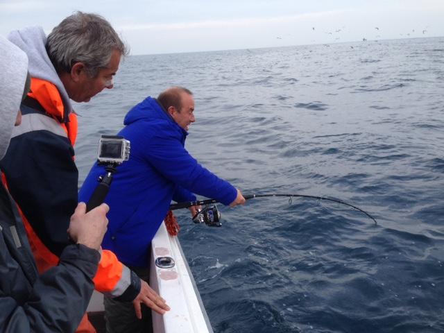 Compte rendu de notre sortie de pêche au thon Img_4310