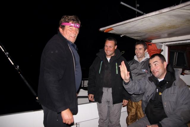 Compte rendu de notre sortie de pêche au thon Img_7512