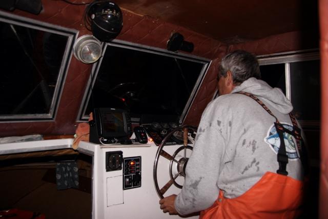Compte rendu de notre sortie de pêche au thon Img_7514
