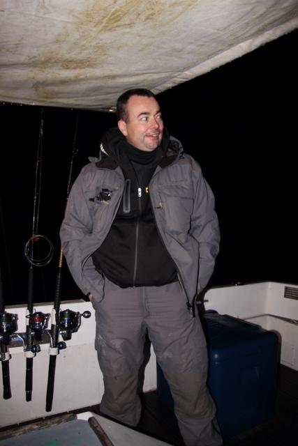 Compte rendu de notre sortie de pêche au thon Img_7516