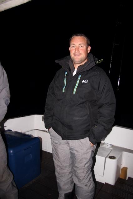 Compte rendu de notre sortie de pêche au thon Img_7517