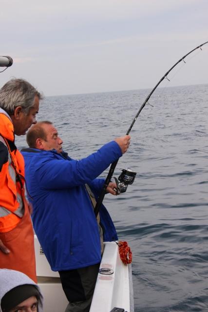 Compte rendu de notre sortie de pêche au thon Img_7711