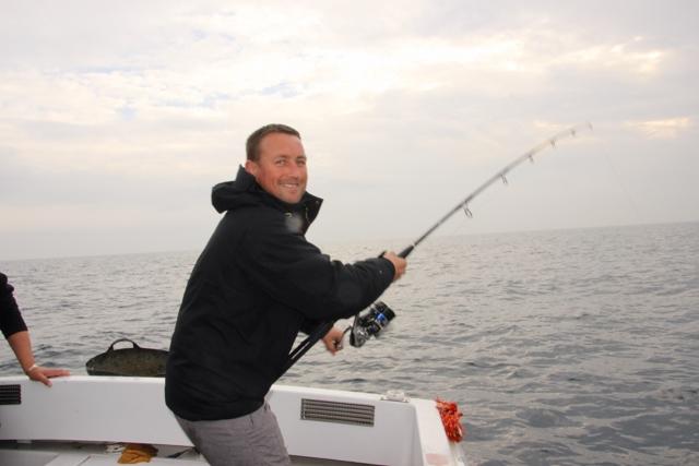 Compte rendu de notre sortie de pêche au thon Img_7916