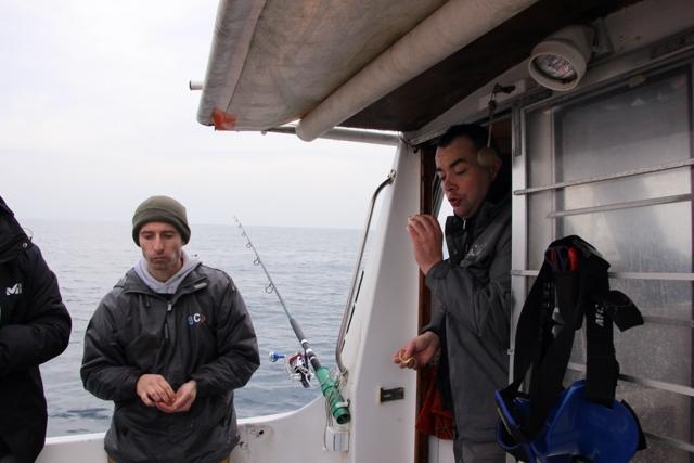 Compte rendu de notre sortie de pêche au thon Img_8114