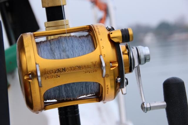 Compte rendu de notre sortie de pêche au thon Img_8116