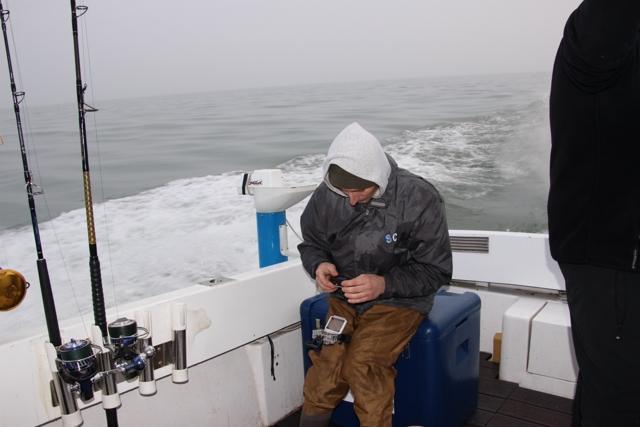 Compte rendu de notre sortie de pêche au thon Img_8117