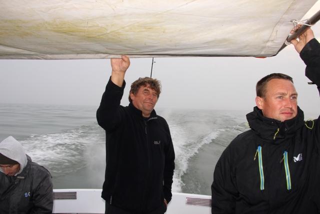 Compte rendu de notre sortie de pêche au thon Img_8118