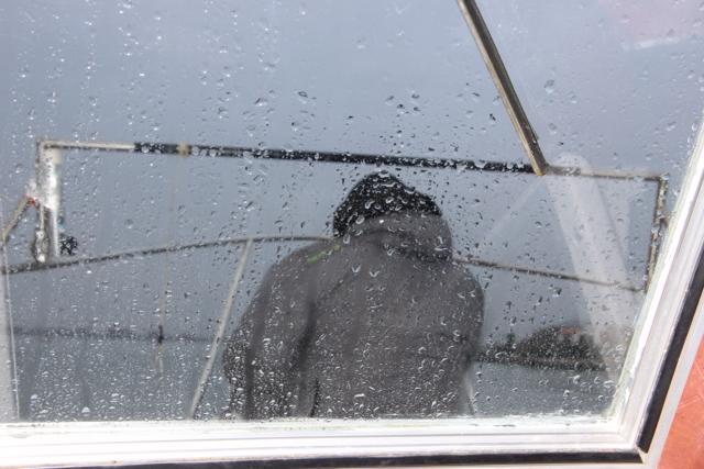 Compte rendu de notre sortie de pêche au thon Img_8119