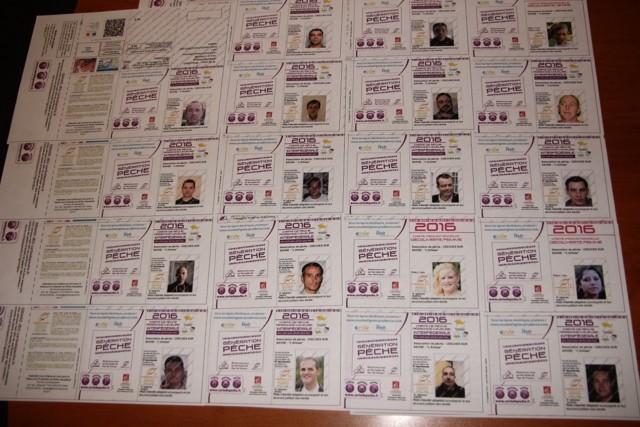"2015 = Commande ""CLUB N°2"" : cartes de pêche ( AAPPMA l'Arloise ) - Page 3 Img_8316"