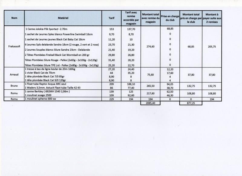 """2015 = Commande """"CLUB"""" N°3 : matériel de pêche ( Neuville Pêche ) - Page 2 Vnf06810"""