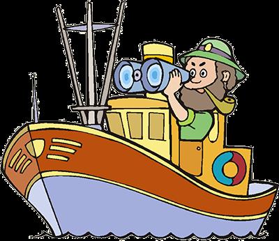 New boat Le_pet10