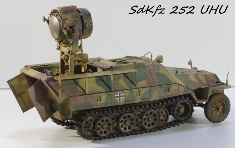 """SdKfz 251/20 Ausf.D """"UHU"""" - AFV CLUB - 1/35 - Page 2 Imgp6543"""