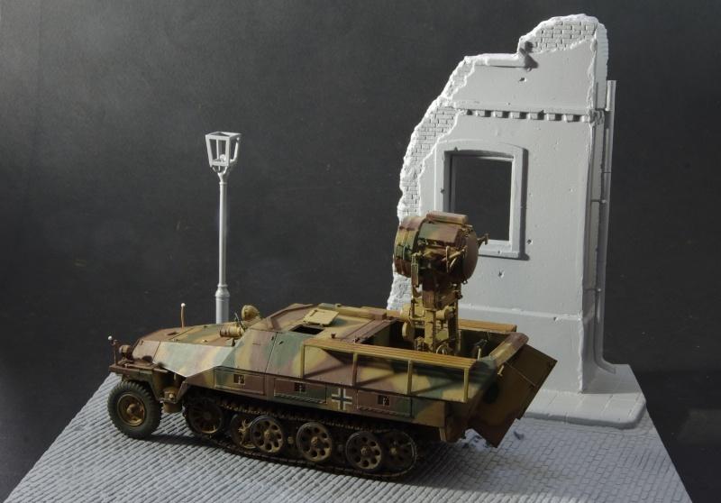 """SdKfz 251/20 Ausf.D """"UHU"""" - AFV CLUB - 1/35 - Page 2 Imgp6546"""