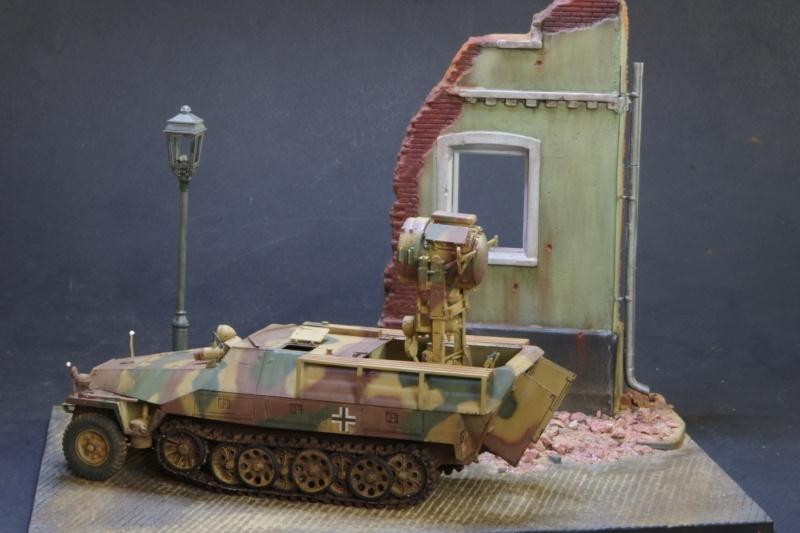 """SdKfz 251/20 Ausf.D """"UHU"""" - AFV CLUB - 1/35 - Page 2 Imgp6547"""
