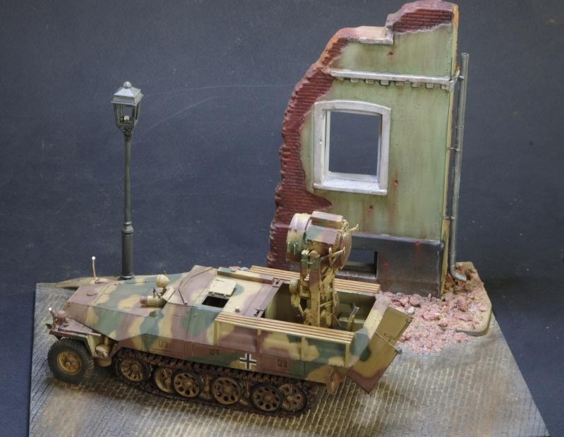 """SdKfz 251/20 Ausf.D """"UHU"""" - AFV CLUB - 1/35 - Page 2 Imgp6548"""