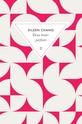 Livres parus 2015: lus par les Parfumés [INDEX 1ER MESSAGE] - Page 17 Deuxbr11