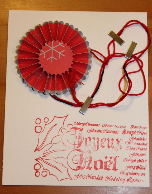 17 novembre: carte avec consignes 17_nov10