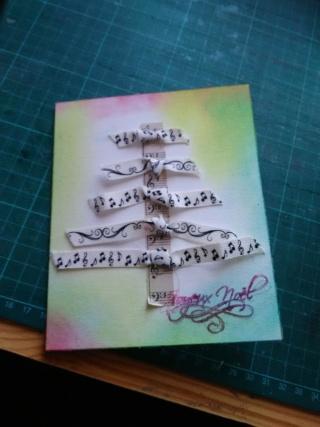 15 novembre carte avec des chutes de rubans - Page 4 Cartes10
