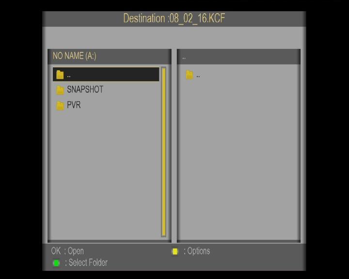 ATLAS 200s HD 3_bmp11