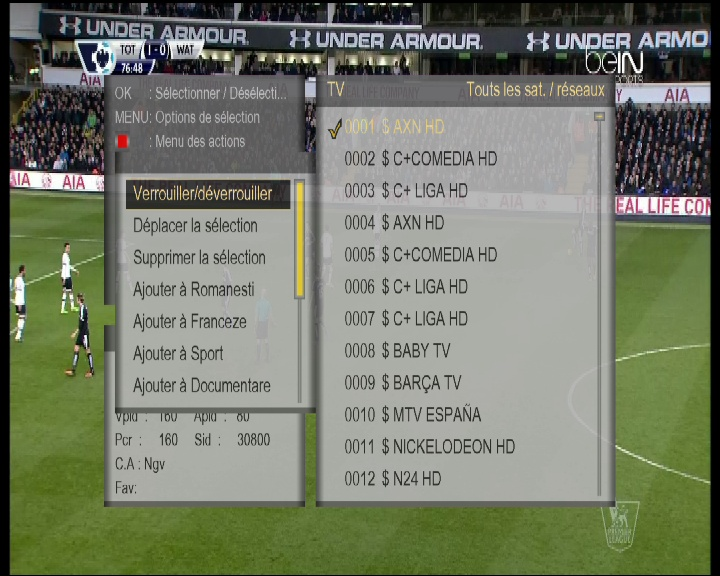 ATLAS 200s HD Edit_b10