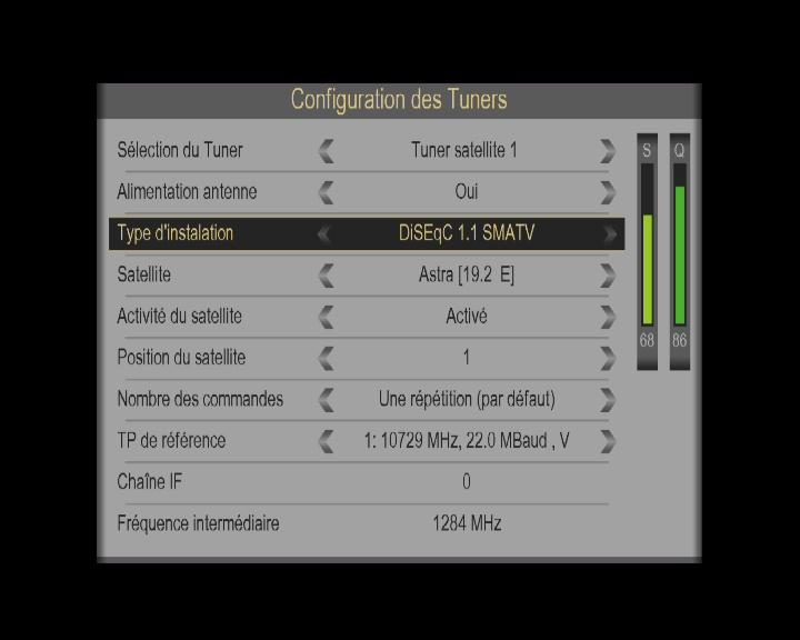 ATLAS 200s HD Uni_bm10