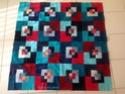 squares Carres10