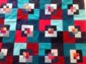 squares Detail10