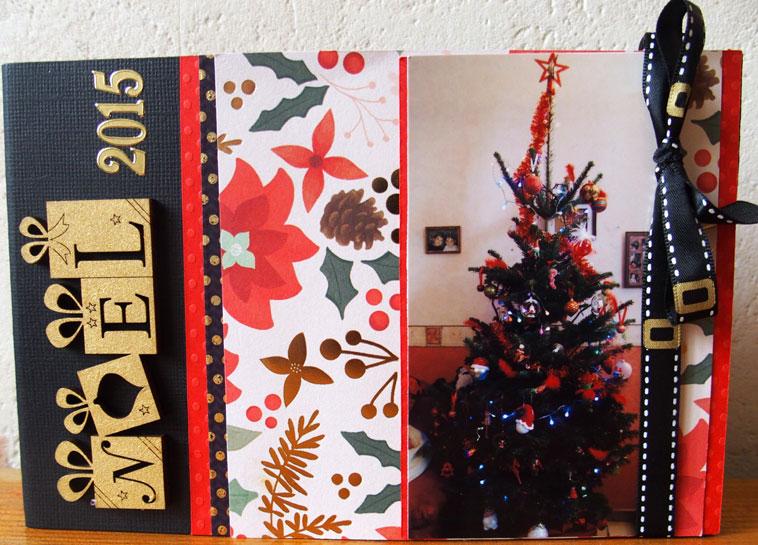 Mini thème Noël de Brigitte P2130410
