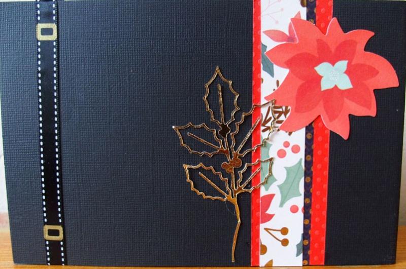 Mini thème Noël de Brigitte P2130411