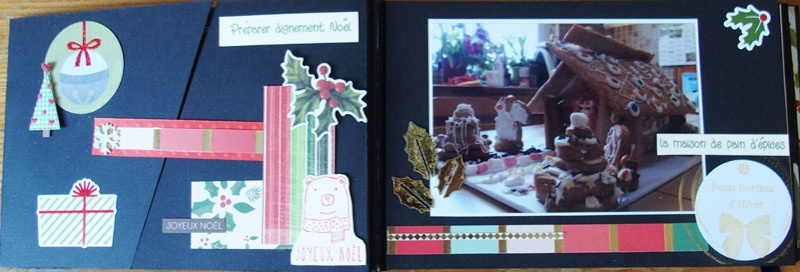 Mini thème Noël de Brigitte P2130412