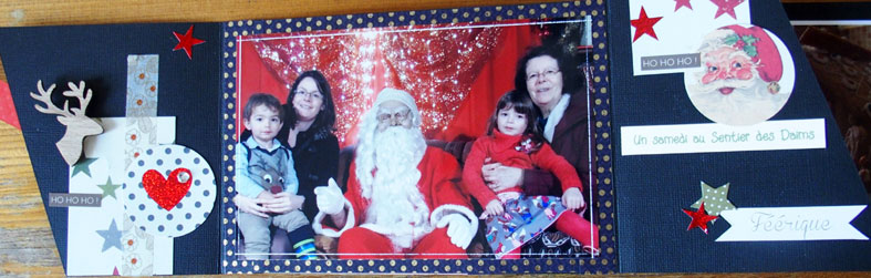 Mini thème Noël de Brigitte P2130413