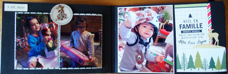 Mini thème Noël de Brigitte P2130414