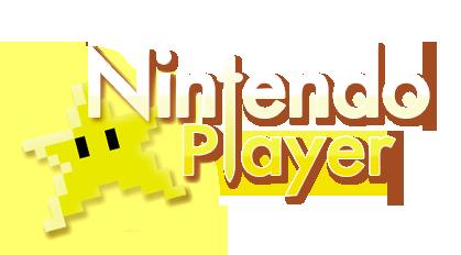 NINTENDO PLAYER Ninten11