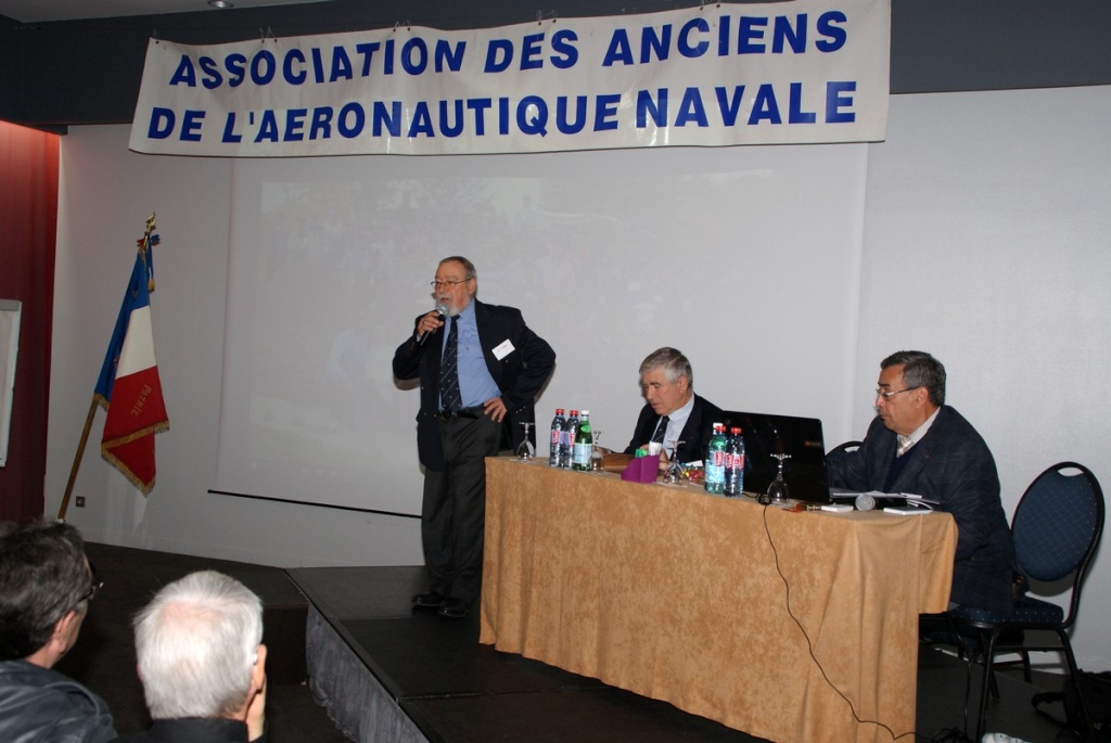 [ Associations anciens Marins ] AAAN Languedoc Camargue - Page 6 2015_182