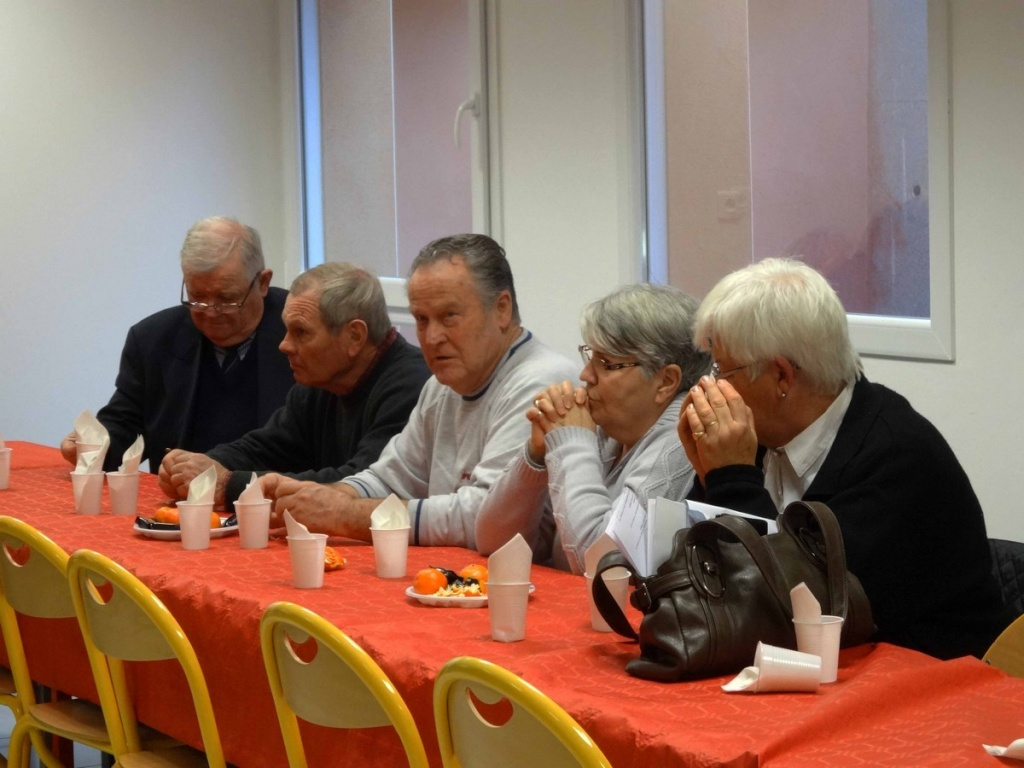[ Associations anciens Marins ] AMMAC Nîmes-Costières - Page 8 2016_043