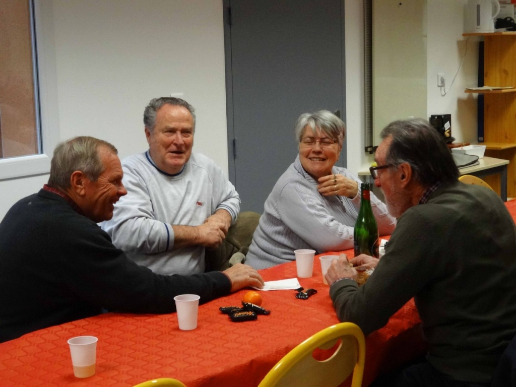 [ Associations anciens Marins ] AMMAC Nîmes-Costières - Page 8 2016_055
