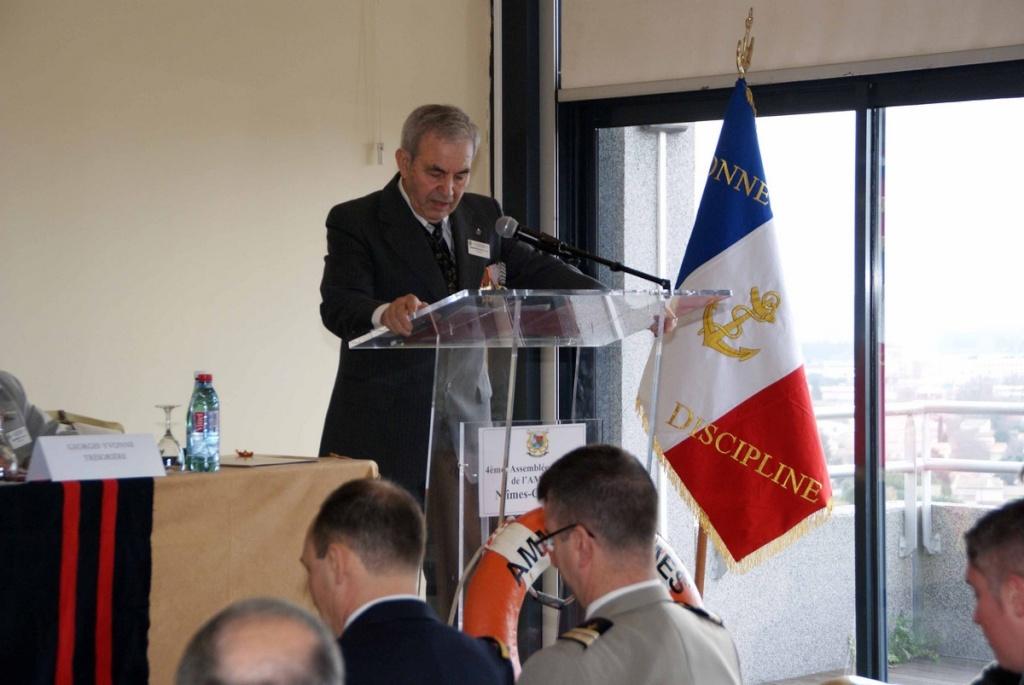 [ Associations anciens Marins ] AMMAC Nîmes-Costières - Page 8 2016_063