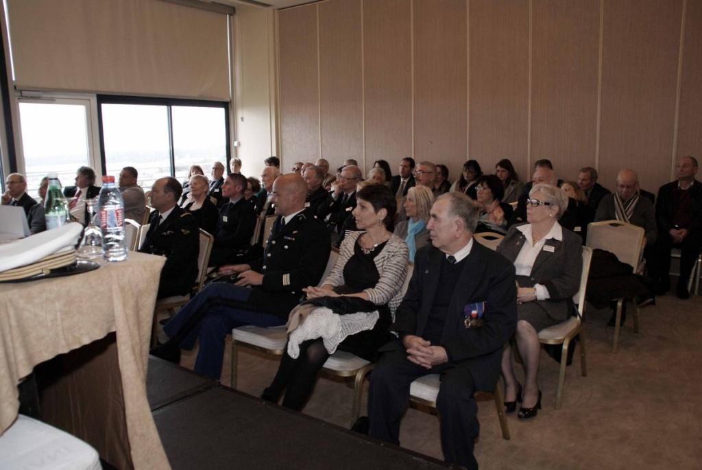 [ Associations anciens Marins ] AMMAC Nîmes-Costières - Page 8 2016_069