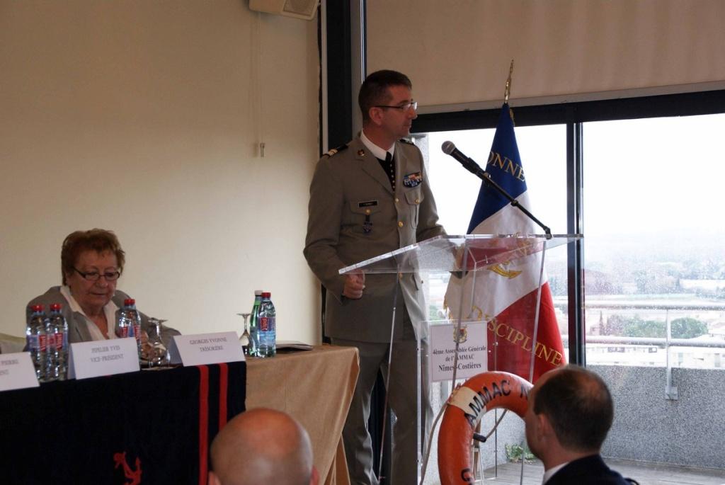[ Associations anciens Marins ] AMMAC Nîmes-Costières - Page 8 2016_070