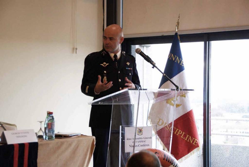 [ Associations anciens Marins ] AMMAC Nîmes-Costières - Page 8 2016_075