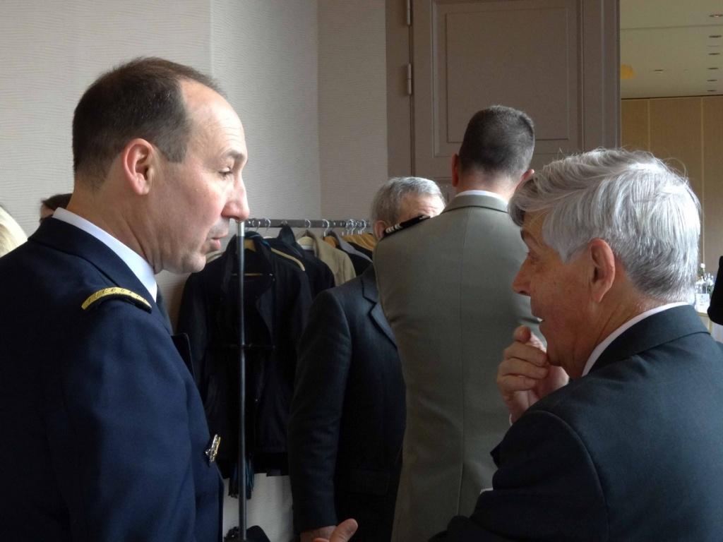 [ Associations anciens Marins ] AMMAC Nîmes-Costières - Page 8 2016_079