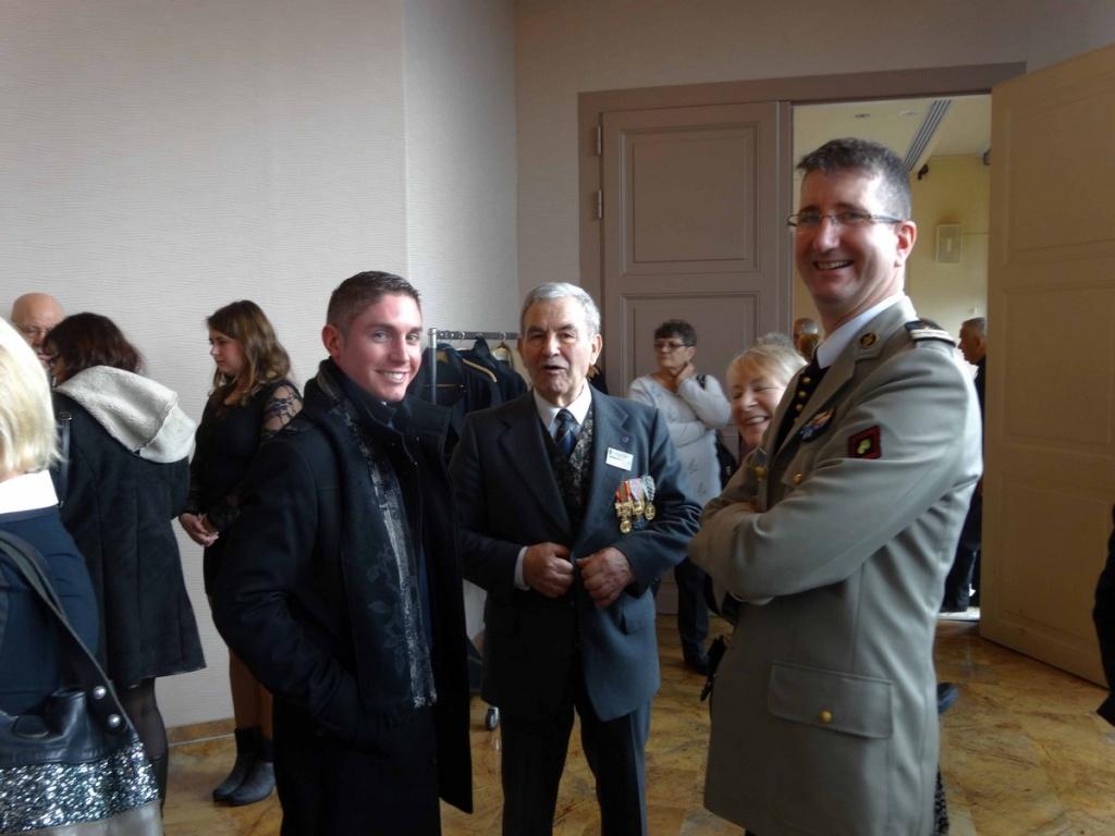 [ Associations anciens Marins ] AMMAC Nîmes-Costières - Page 8 2016_082
