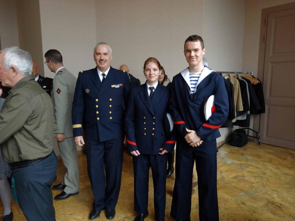 [ Associations anciens Marins ] AMMAC Nîmes-Costières - Page 8 2016_083